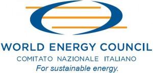 WEC Italia_LOGO da mar 2011_