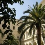 Palazzo Ateneo Bari 2