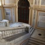 Palazzo Ateneo Bari 3