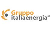 Gruppo italiaenergia