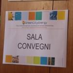 2012_07_05 - GCE_PISA 004