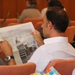 2012_07_05 - GCE_PISA 014