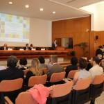 2012_07_05 - GCE_PISA 020