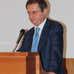 2012_07_05 - GCE_PISA 027
