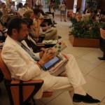 2012_07_05 - GCE_PISA 029