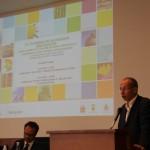 2012_07_05 - GCE_PISA 037