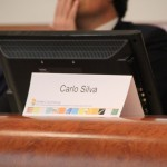 2012_07_05 - GCE_PISA 040