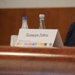 2012_07_05 - GCE_PISA 041