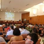 2012_07_05 - GCE_PISA 045