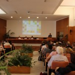 2012_07_05 - GCE_PISA 047