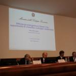 2012_07_05 - GCE_PISA 072