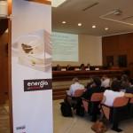 2012_07_05 - GCE_PISA 079