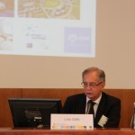 2012_07_05 - GCE_PISA 088