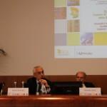 2012_07_05 - GCE_PISA 094