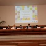2012_07_05 - GCE_PISA 109