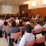 2012_07_05 - GCE_PISA 125