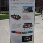 2012_07_05 - GCE_PISA 157