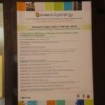 2012_07_05 - GCE_PISA 168