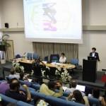 2012_07_05 - GCE_PISA 173