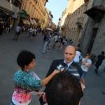 2012_07_05 - GCE_PISA 209