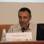 2012_07_06 - GCE_PISA 005