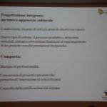 2012_07_06 - GCE_PISA 007