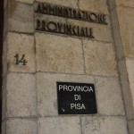 2012_07_06 - GCE_PISA 018