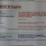 2012_07_06 - GCE_PISA 021