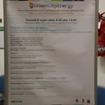 2012_07_06 - GCE_PISA 028