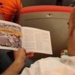 2012_07_06 - GCE_PISA 032
