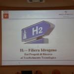 2012_07_06 - GCE_PISA 037