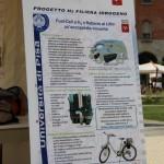 2012_07_06 - GCE_PISA 051