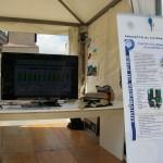 2012_07_06 - GCE_PISA 053