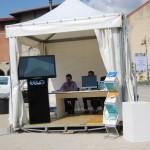 2012_07_06 - GCE_PISA 061