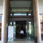 2012_07_06 - GCE_PISA 066
