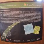 2012_07_06 - GCE_PISA 084