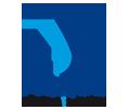 sponsor_acque